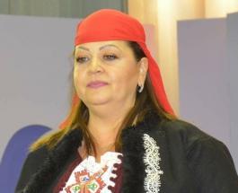 Певица с самым мощным голосом в мире живет в Болгарии: способности артистки поражают