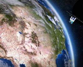 Атомные часы НАСА позволят изучить космос более глубоко и безопасно