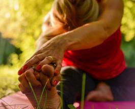 21 июня в истории: Летнее солнцестояние и Международный день йоги