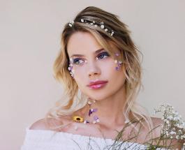 Красивая жена Никиты Преснякова: фото обворожительной Алены Красновой