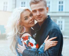 Алина Гросу поделилась свадебным фото: фаны в восторге от красоты и роскоши нарядов