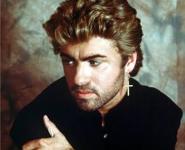 56 лет назад родился Джордж Майкл: история жизни знаменитого и эпатажного артиста