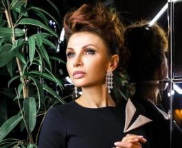 Эвелина Бледанс под капельницей: фото артистки вызвало неоднозначную реакцию в Сети