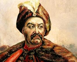 Ученые обнаружили место захоронения гетмана Войска Запорожского Богдана Хмельницкого