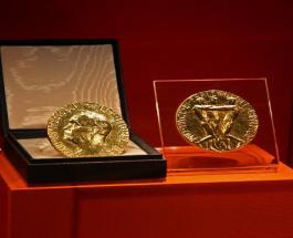 День учреждения Нобелевской Премии: 8 интересных фактов о самой престижной награде мира