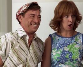 Сваты 7: кто сыграет дочь Митяя в новом сезоне семейной комедии