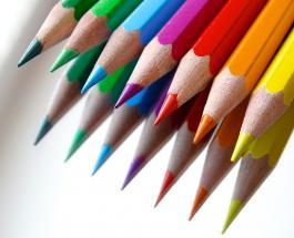 Как нарисовать красивые цветы поэтапно: понятный мастер-класс от художника из Кореи