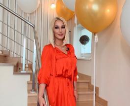 Лера Кудрявцева с сестрой похожи как две капли воды: фаны оценили семейное фото звезды