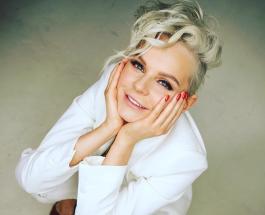 Алиса Вокс отмечает 32-летие: жизненный путь артистки от балерины до сольной певицы