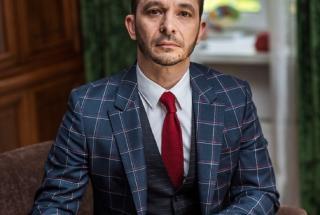 Как бороться с раздражением: доктор Курпатов пояснил методику борьбы с неврозами