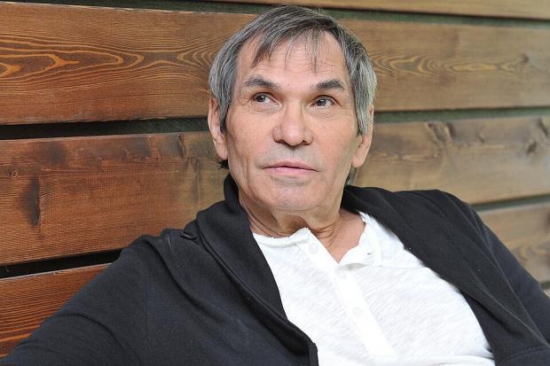 Пиар-директор Бари Алибасова поведал оего состоянии