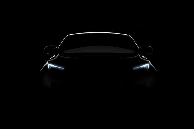 Tesla запустила продажи подержанных электрокаров Model 3