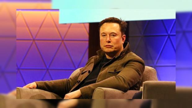 Илон Маск решил уйти из социальная сеть Twitter