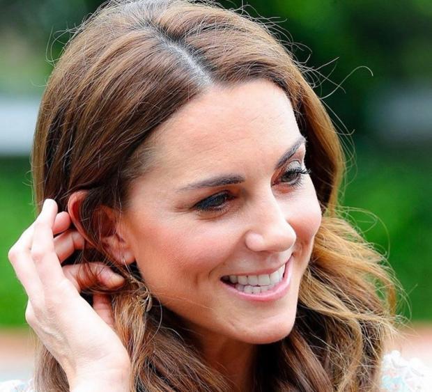 Принц Уильям одобрит очевидную смену половой ориентации своих детей