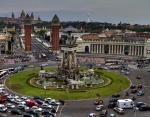 Въезд в Барселону могут сделать платным: власти города заботятся об окружающей среде