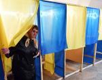 В Украине стартовали выборы в Верховную Раду - 2019: избирательные участки открыты