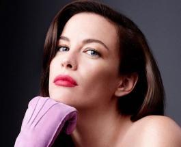 Лив Тайлер исполнилось 42 года: любопытные факты из биографии знаменитой актрисы