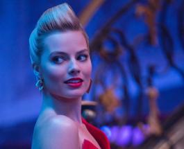 Марго Робби - 29 лет: путь к успеху и личная жизнь перспективной актрисы