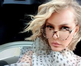 Маша Малиновская попала в список безвкусных звезд шоу-бизнеса: как отреагировала ведущая