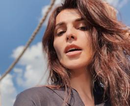 Сати Казанова без макияжа: 36-летняя певица собирает комплименты поклонников