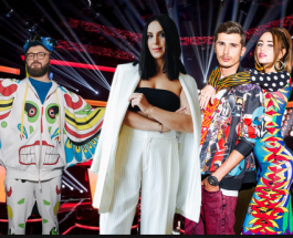 Голос Діти 5 сезон: кто победил в конкурсе в 2019 году и стал лучшим вокалистом