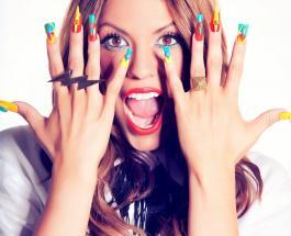 Маникюр 2019: тенденции яркого дизайна ногтей на летний сезон