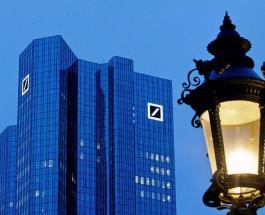 Почему Deutsche Bank объявил о масштабном сокращении сотрудников по всему миру