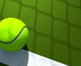 Российская теннисистка получила серьезную травму на Уимблдоне и покинула турнир