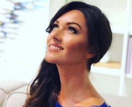 Юлия Такшина отмечает 39-летие: самые яркие роли и личная жизнь известной актрисы
