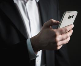 Эксперты назвали самый продаваемый Android-смартфон в первой половине 2019 года