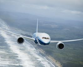 Boeing может утратить статус крупнейшего в мире авиастроителя: итоги первого полугодия 2019