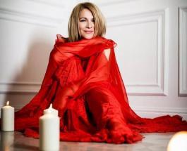Огуречная диета жены известного актера: Виктория Макарская рассказала как похудеть летом