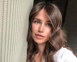 Звезда «Фабрики звезд» Алекса огорчила фанатов «бабушкиным» платьем