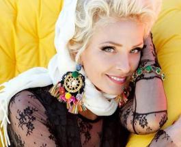 Лайма Вайкуле рассказала о самом тяжелом в своей жизни испытании: как певица поборола рак