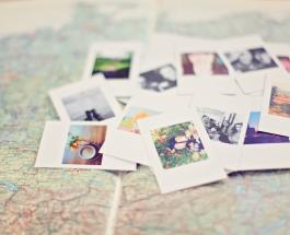 Pickasso – Современный хостинг для картинок с широким функционалом