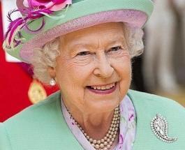 5 британских звезд которые открыто критикуют Елизавету II и членов ее семьи