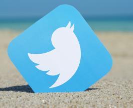 15 июля в истории: День рождения Твиттера и основание Киевского педагогического университета