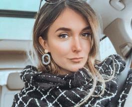 Влад Топалов готовится к очередной свадьбе: беременная сестра певца выходит замуж