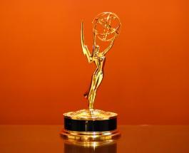 Эмми 2019: онлайн-трансляция объявления номинантов телевизионной премии
