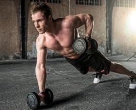 Тип фигуры и занятия спортом: советы по созданию красивого и здорового тела