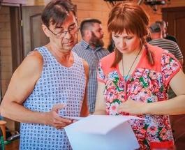 Сваты 7: зрители не увидят отснятые серии нового сезона комедии