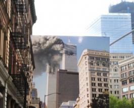Катастрофа замедленного действия: умер пожарный от болезни вызванной терактом 11 сентября