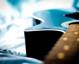 Музыка вместо лекарства: ученые назвали самую расслабляющую в мире песню