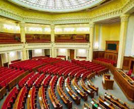 «Слуга народа» продолжает набирать рекордное количество голосов: обработано 80% бюллетеней