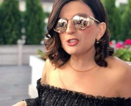 Диана Гурцкая сорвала планы Наташи Королевой: новое видео про лучших подруг