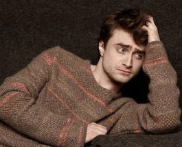 Дэниел Рэдклифф – юбиляр: успешная карьера и личная жизнь исполнителя роли Гарри Поттера