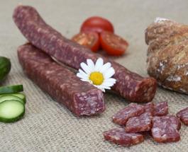 Как определить качество колбасы: 10 полезных советов