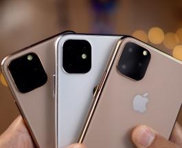 """Новый iPhone 11 готовится к выпуску: какие функции порадуют поклонников """"яблока"""""""
