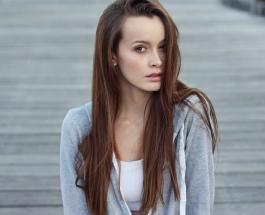Полезные советы для женщин которые хотят хорошо выглядеть и без макияжа