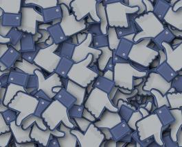 Facebook удалит фальшивые аккаунты пользователей из Таиланда России Украины и Гондураса